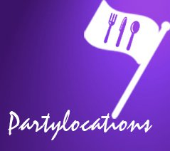 Partylocations
